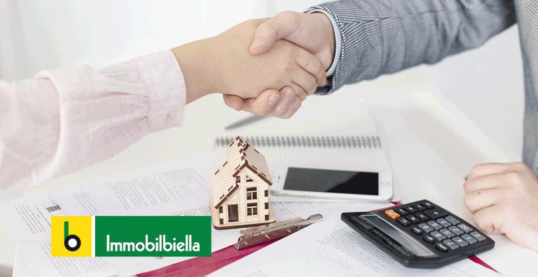 Gli obblighi per chi vuole vendere casa